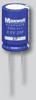 Ultracapacitor -- BCAP0025P300X11