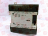 OMRON CPM1A-20EDR ( EXPANSION I/O MODULE 24VDC DIN-RAIL MOUNT ) -Image