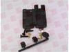 TYCO 5207908-1 ( STRAIN RELIEF W/SCREW RET KIT ) -Image