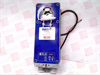 INVENSYS MA-7201 ( INVENSYS, MA-7201, MA7201, ACTUATOR, ELEC DAMPER, 120V, 50/60HZ, 7AMP, 6W, ON/OFF CONTROL ) -Image