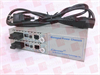 OMNITRON 6540-0-FK ( MULTIMEDIA SWITCH ) -- View Larger Image