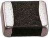 TVS - Varistors, MOVs -- 732-13304-1-ND - Image