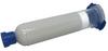 Thermal - Adhesives, Epoxies, Greases, Pastes -- 1168-TG-NSP35-30CC-ND - Image