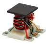 RF Directional Coupler -- 3157-TCD-9-1WX+TR-ND -Image
