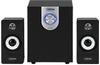 AcoustiX 2.1 Stereo Speaker System -- 4330500 - Image