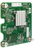 HP NC382m PCI Express Dual Port Multifunction Gigabit.. -- 453246-B21