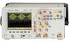Oscilloscope; 6.3 in. Diagonal TFT LCD;4; + 2%; + 1, + 8 V; 50 Ohms -- 70180152