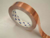 EMI Shielding Tape -- CCTE Series
