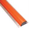 PIG Build-A-Berm Heavy-Duty Barrier Straight Section -- PLR283