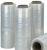 Stretch Film Shipping Material -- SF11416515