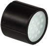 LIU004 - LED White Illuminator -- LIU004