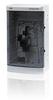 Dissolved Oxygen Analyzer -- ADS550