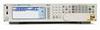 MXG RF Analog Signal Generator -- Keysight Agilent HP N5181B