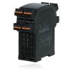 Safety Relay SIL CL 3 -- 471EFR - Image