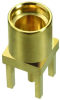 Coaxial Connectors (RF) -- MMCX-3005-ND