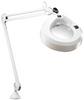Lamps - Magnifying, Task -- KFK025827-ND -Image