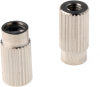 Photoelectric Sensor Accessories -- 3241664