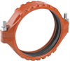 AGS Flexible Coupling -- Style W77