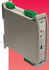 Smart Universal Signal Conditioner -- SEM1700 - Image