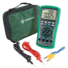 Multimeter -- DML-430A - Image