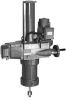 Contrac Electrical Linear Actuator -- RSDE Series -Image