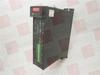 LENZE HPD5 ( SERVO DRIVE 90-460V ) -Image