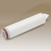 MicroVantage™ Membrane Filter Cartridge -- MVS Series – STerling Grade -Image