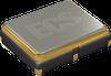 TCXO 12.288MHZ HCMOS SMD Oscillator -- ECS-TXO-3225-122.8-TR -Image