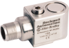 Haz Area Approved Accelerometer -- 1443-ACC-IS-S -Image