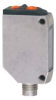 Optical Sensors - Photoelectric, Industrial -- 2330-O6E306-ND -Image