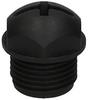 M12 dust cap Murrelektronik 58627