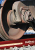 RailBoss™ Rail Scales - Image
