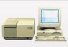 Fluorescence Spectrometer -- FP-6300