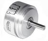 Conductive Plastic Potentiometer -- 93F9882