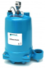 3885 – WE Series Submersible Effluent Pump - Image