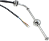 Float, Level Sensors -- 725-1335-ND -Image