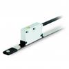 LINEPULS Programmable Linear Incremental Encoder -- SME54
