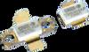 100-W, DC CGHV40100 3-GHz, 50-V, GaN HEMT -- CGHV40100