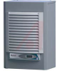 AIR CONDITIONER;INDOOR;1500/1800 BTU/HR;220/230V;50/60HZ;4.2/3.7 A;TYPE 12/3R/4 -- 70067469 - Image