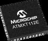 Touchscreen Controller -- ATMXT112E