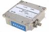 12 dBm P1dB, 50 MHz to 1,000 MHz, Gain Block Amplifier, 21 dB Gain, 3.5 dB NF, SMA -- PE1517 -Image