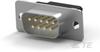 PCB D-Sub Connectors -- 5745182-2