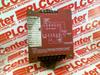 BOSTON F-200-115-1/5 ( SCR CONTROL 115V 60HZ 5AMP 1/5HP ) -Image