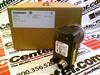 COGNEX C3G7-24G-U00 ( VISION SENSOR 5.8MM LENS CHECKER-3G7 ) -Image