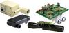 OEM Mass Flow Sensor 840206 -- 840206 -Image