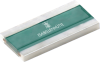 Two Terminal Surface Mount ISA-Plan® Foil Technology Precision and Power Resistor -- VLK -Image