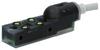 M8 wiring block Murrelektronik EXACT8 8000-84110-3601000
