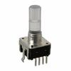 Encoders -- PEL12D-4225S-S2024-ND -Image