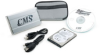 CMS 500 GB EasyEncrypt EasyBundle Hard Drive Upgrade -- EBSE-500