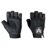 Pro Material Handling Fingerless Gloves - Large -- GLV1016L